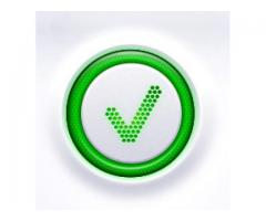 Devirusare si securizare website in wordpress