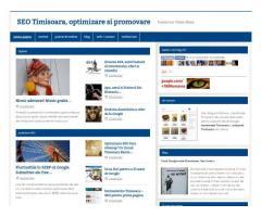 Promovez site magazin online