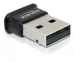 Adaptor USB 2.0 la Bluetooth V3.0 + EDR - 61772