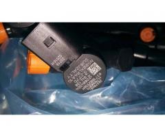 Injectoare VW Euro 6 noi  1.6 TDI