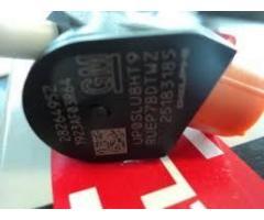 Vand injectoare  Chevrolet  2.0 EURO5