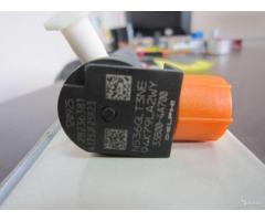 Injectoare Delphi Hyundai Euro 5