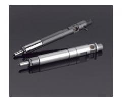 Injectoare Delphi Citroen Euro 6
