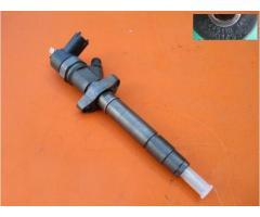 Injectoare Opel 2.5 Dci