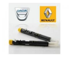 Injectoare Delphi Reconditionate