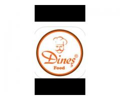 bucatari;  preparatori shaorma; cofetari; casieri si casierite; sofer categoria B;