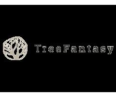 Treefantasy.com - site mobilier restaurante