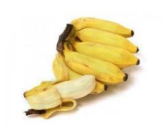 Recrutam personal sortat banane Germania