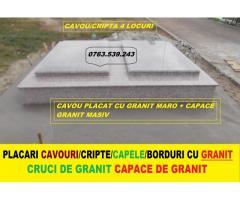 CONSTRUCTII CAVOURI CRIPTE IEFTINE